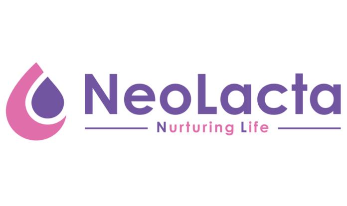 Revolutionary 100% Human Milk Alternativewill Prevent Neonatal Mortality Rate!